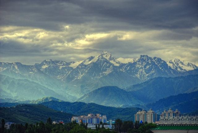 KZ mountains.jpg