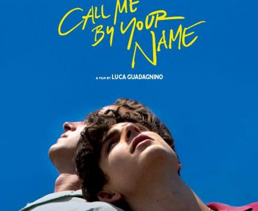 call-me-by-your-name-2017-e1516347896654-512x420
