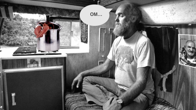 ram dass lobster FINAL